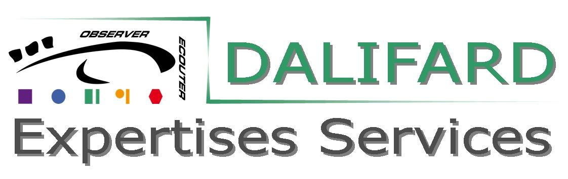 Dalifard Expertise