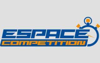 Espace-competition