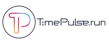 logo timepulse