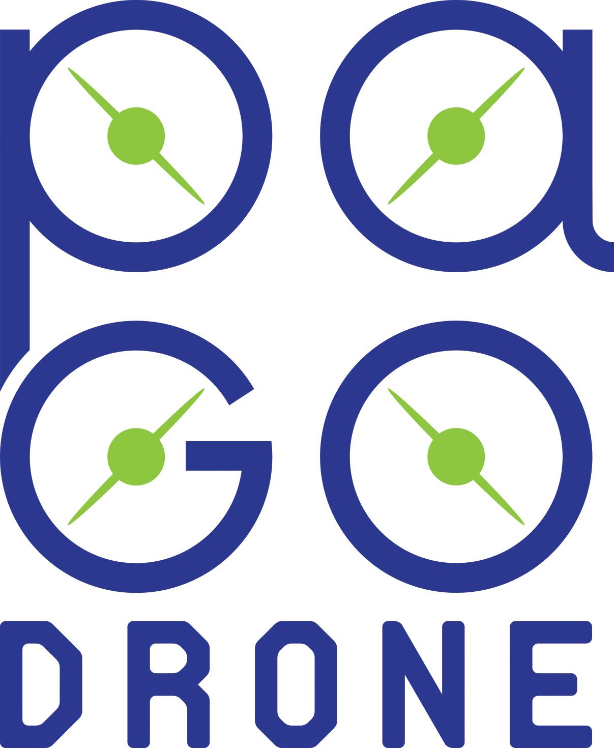 PAGO DRONE