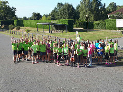 courir a hg photorentree